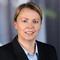 Dipl.-Ing. Elke Malz's profile picture