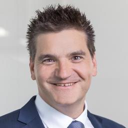 Michael T. Weilguny - Evolit Consulting GmbH - Wien