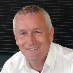 Gerhard Koller's profile picture