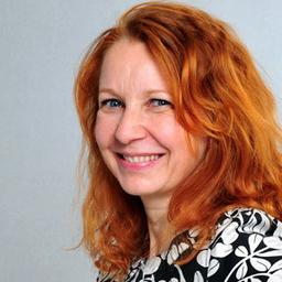 Sonja Möschter - Text, Redaktion, Social Media - Frankfurt am Main