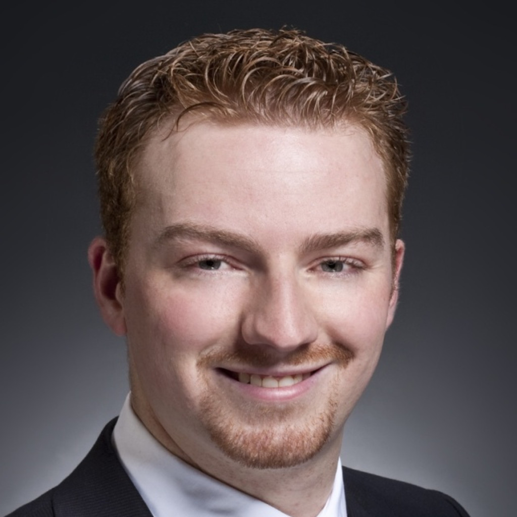 Antal Abelmann's profile picture