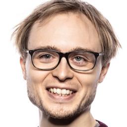Odin Mühlenbein - Ich entwickele Wirk-Strategien für systemische, soziale Veränderungen - Hamburg