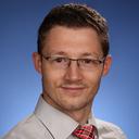 Christian Will - Bamberg