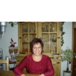 Anita Kopatsch Team Director Depot Leitung