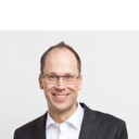 Matthias Born - Hannover