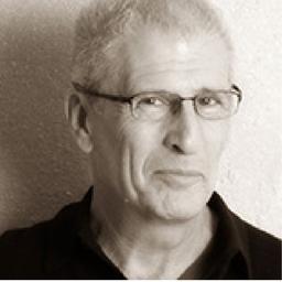 Dr. Steven Goldner
