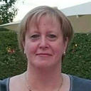 Susanne Peter - Hamburg