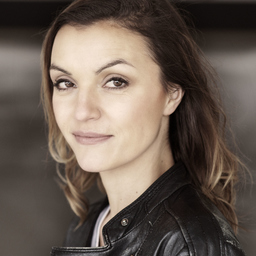 Tanja Inderbiethen (geb. Pitzen) - T-P-R  | Public Relations & Communications - Köln - Berlin