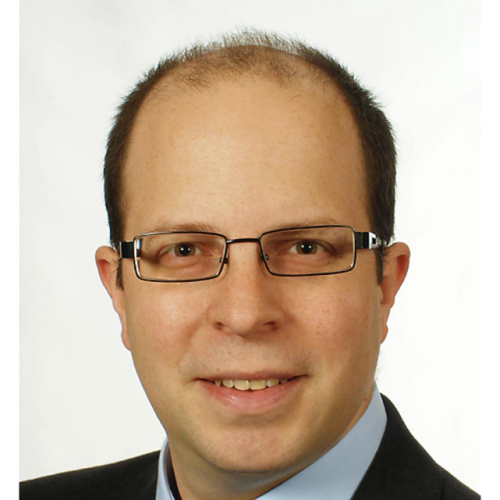 Carsten Negrini's profile picture