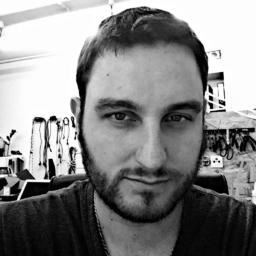 Tobias Eggert's profile picture