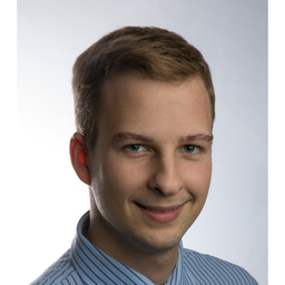 Robin Weiß - Christian-Albrechts-Universität zu Kiel - Kiel