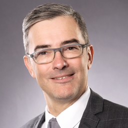 Thomas Joachim - Allgeier Enterprise Services / Allgeier ConsultingServices GmbH - Kronberg im Taunus