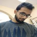 atif khan - New Delhi
