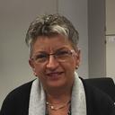 Ursula Müller-Mailinger - Dornach