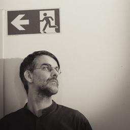 Prof. Ralf Kemmer - Selbstständiger - Berlin