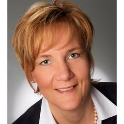 Michaela Iglhaut's profile picture