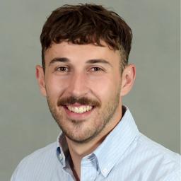 Dariusch Ahantchian's profile picture