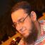 Hamid Mahmood Ahmad - Birmingham