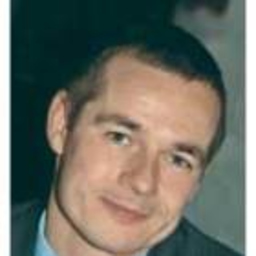 Markus Baukmeier's profile picture