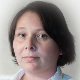 Mag. Elisabeth Keider's profile picture