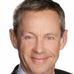 Rolf Hamacher - THERON Advisory Group - Köln