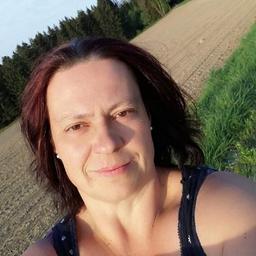 Anita Rechberger - Anita Rechberger - St. Ulrich im Mühlkreis / Neufelden