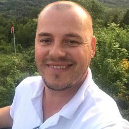Arben Ajeti's profile picture