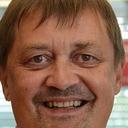 Guido Kaiser - Gossau SG