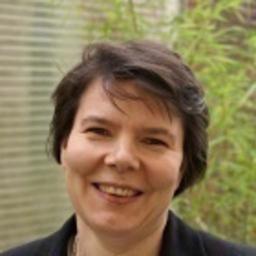 Nicola Straub - Nicola Straub, physalia.de - Hürth
