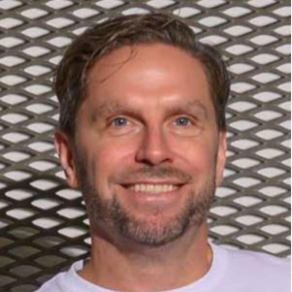 Dipl.-Ing. Stefan Hagen's profile picture