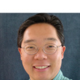 Andrew Ahn - University of Florida - Gainesville