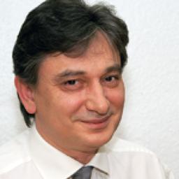Arthur Dinges - Sotin GmbH & Co.KG - Bad Kreuznach
