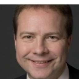 Jörn Bergmann's profile picture