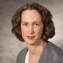 Sandra Dittrich - Leimen