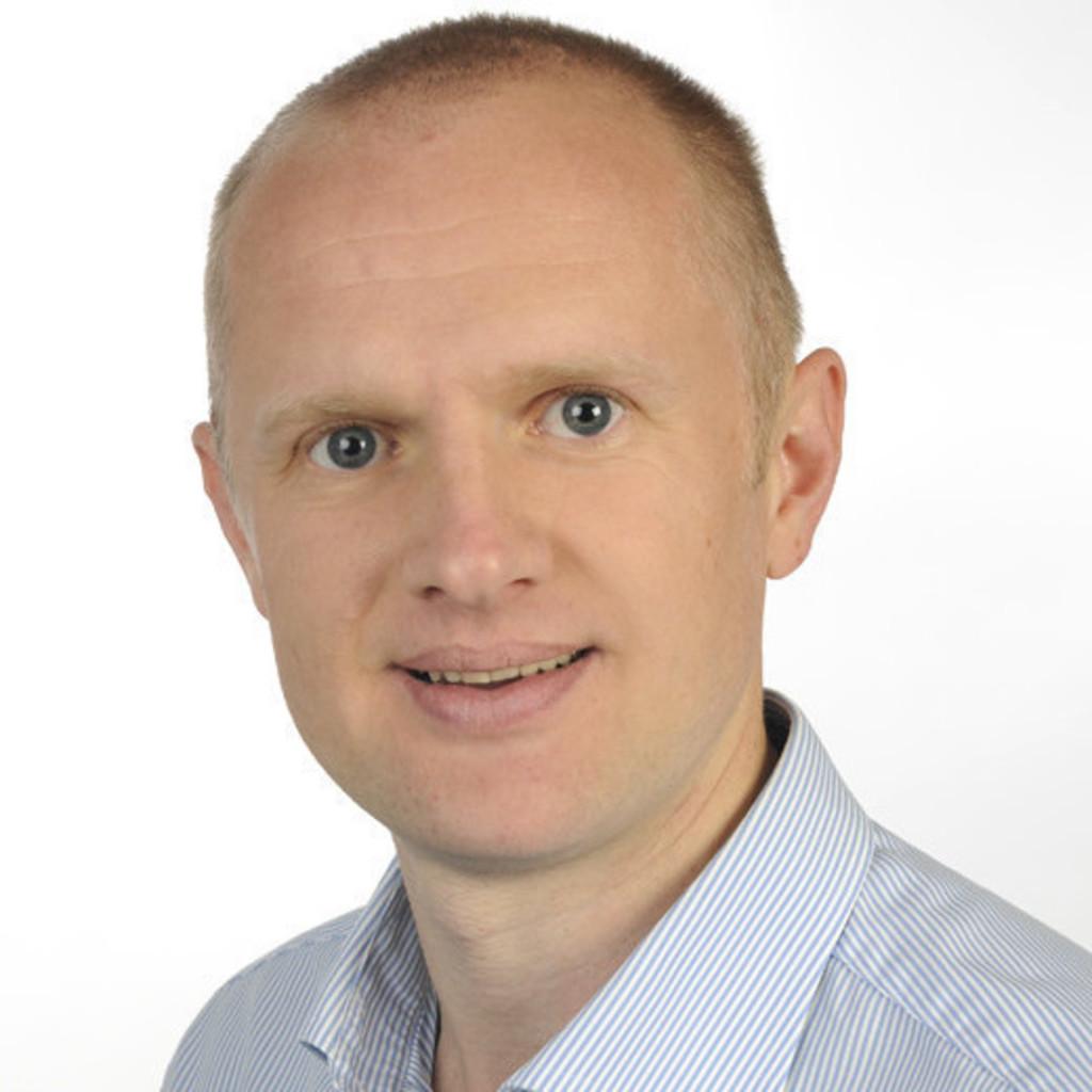 Ivan Babenko's profile picture