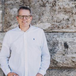 Guido Schreiner - Lettermann GmbH - Viersen