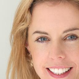 Prof. Dr. Barbara Scheck - Munich Business School - München