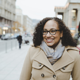 Domenique Becker's profile picture