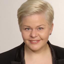 Anke Berg