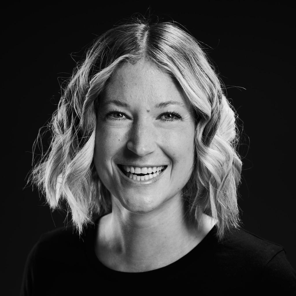 <b>Julia Müller</b> - Redakteurin - Schmidt Media - Agentur für Kommunikation | ... - julia-m%C3%BCller-foto.1024x1024
