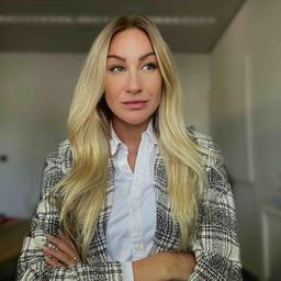 Helena Lemke's profile picture