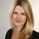Lara Müller - Berlin