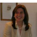 Jasmin Klein - Bonn