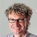 Daniel Schaer - Hasle Rüegsau