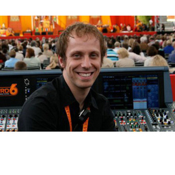 Patrick Biesdorf's profile picture