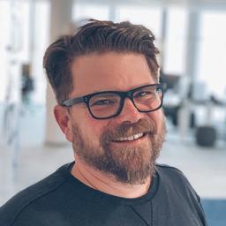 Christoph Pause