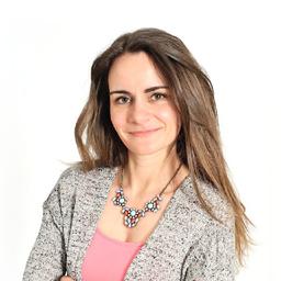 Yvonne Schickel - YSMEDiA - Lichtenau
