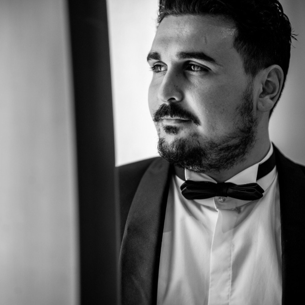 Kemal Yildirim's profile picture