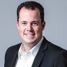 Dennis Nötsch's profile picture