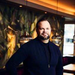 Philip Kotucha's profile picture
